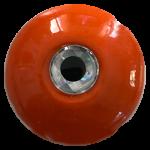 TaiRubber Πορτοκαλί